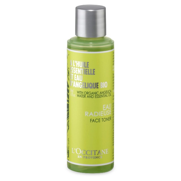 Angelica Face Toner  (Travel Size)