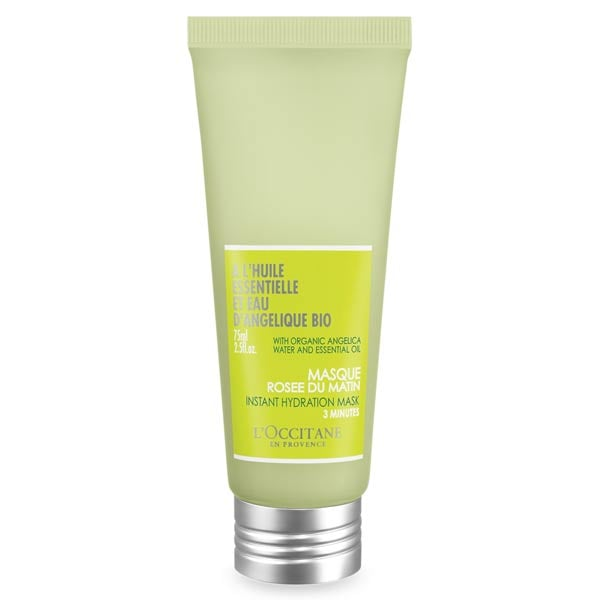 Angelica Hydration Mask