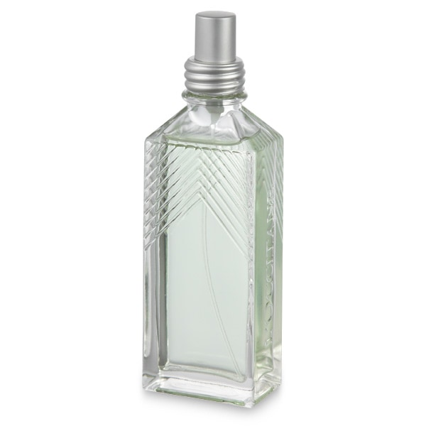 Eau Captivante (Travel Size)