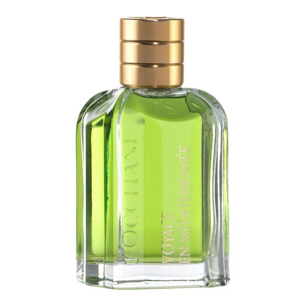 Eau De Parfum Cedre - Discontinued