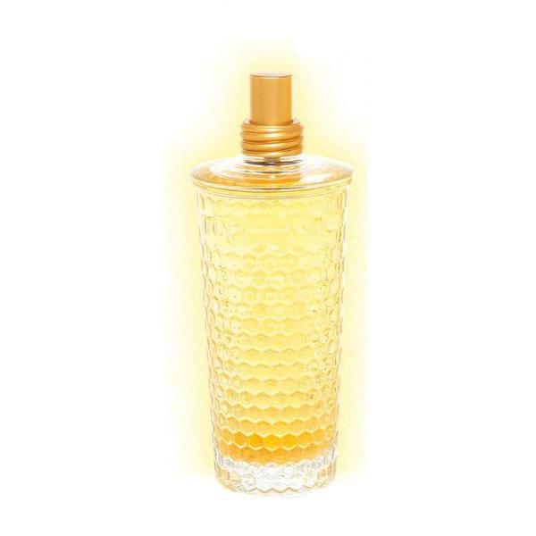 Honey & Lemon Shimmering Eau de Toilette - Discontinued