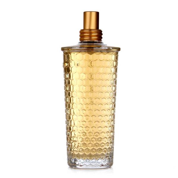 Honey & Vanilla Eau De Toilette - Discontinued
