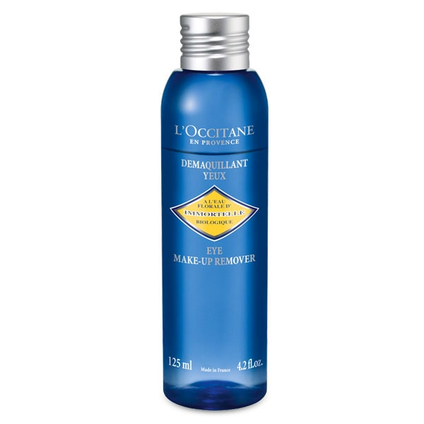 Immortelle Eye Make Up Remover