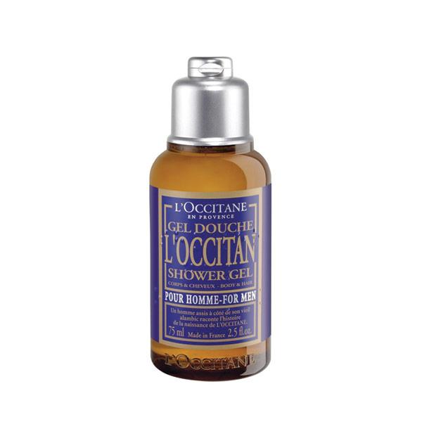 L'Occitan Shower Gel (Travel Size)
