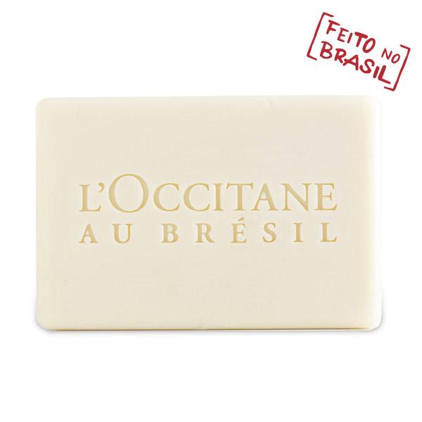 Mandacaru Creamy Bar Soap