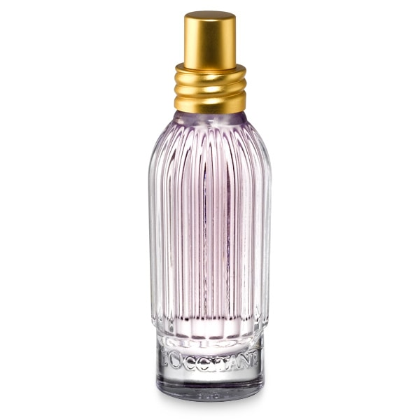 Rose 4 Reines Eau de Toilette (Travel Size)