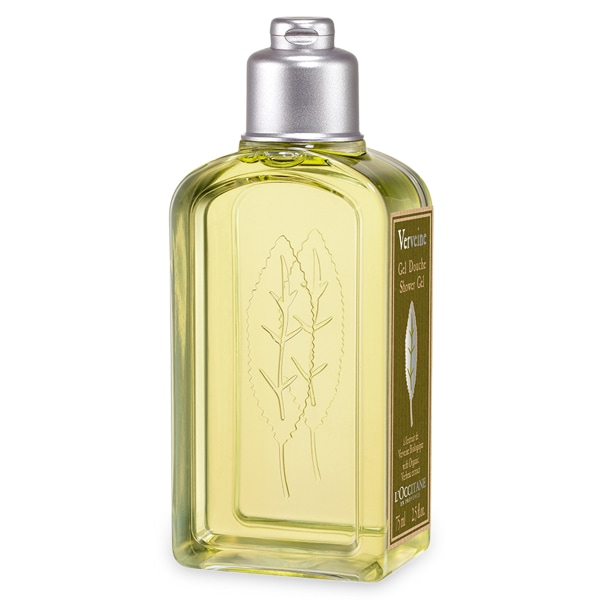 Verbena Shower Gel (Travel Size)