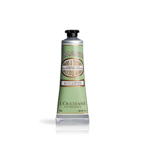 Almond Delicious Hands (Travel Size)