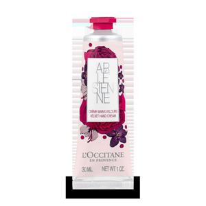 Arlésienne Velvet Hand Cream (Travel Size)