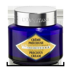 Precious Cream