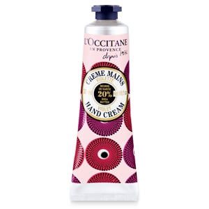 Shea Violet Hand Cream Tribute to Women (Travel Size)
