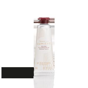 TERRE DE LUMIERE RADIANT BALM 10 ml
