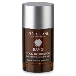Eau Des Baux Stick Deodorant