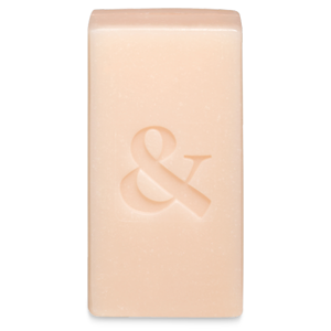 Neroli & Orchidée Soap