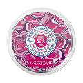 Tender Rosa Cream Ultra Rich