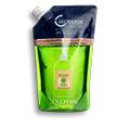 Eco Refill Shampoo Reparador Aromacologia