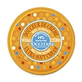 Shea melting honey ultra soft cream