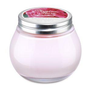 Crema de Belleza Peonía