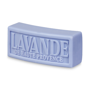 Jabón Perfumado Lavanda