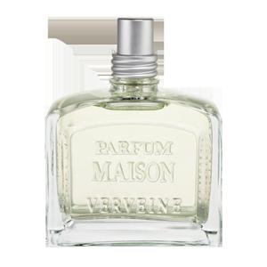 Perfume de Hogar de Verbena