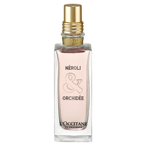 EDT Néroli & Orchidée