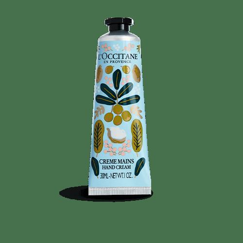 Crema de Manos Karité - Edición Especial