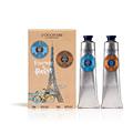 Dúo de Crema de Manos y Crema de Pies Provenza en París 75 ml