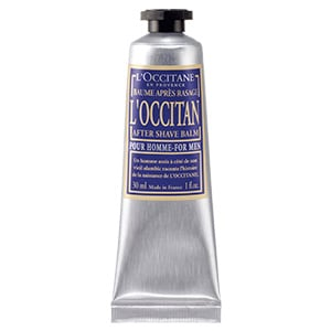 Bálsamo Aftershave L'Occitan