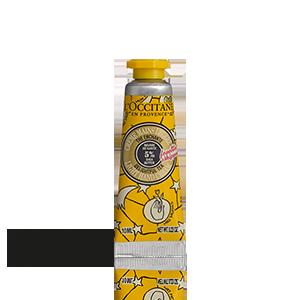Crema de Manos Ligera Té Delicioso Karité CASTELBAJAC Paris