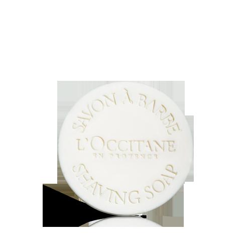Jabón de Afeitar Enebro 100 g