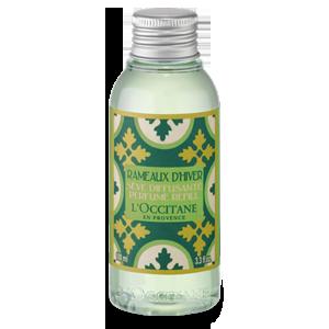 Aceite para Difusor Ramo de Invierno