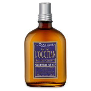 Agua de Tocador L'Occitan