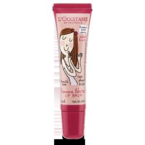 Balsamo de labios Karité Soledad de Colección Rosa 12 ml