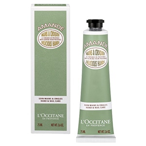 ALMOND DELICIOUS HANDS 75ML