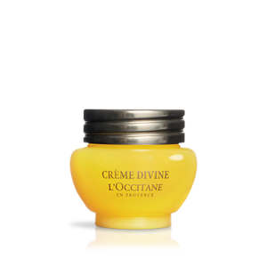 Crema Divine Immortelle  8ml