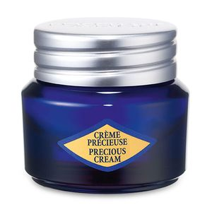 CREMA IMMORTELLE PRECIOUSE