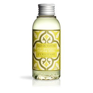 Recarga Perfume Hogar Verbena