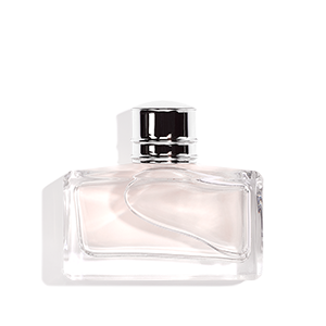 ARLÉSIENNE MINI EDT 7.5ML