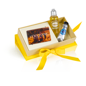 150€-Gutschein-Geschenkbox