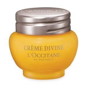 Crème Divine Immortelle: Soin global d'exception