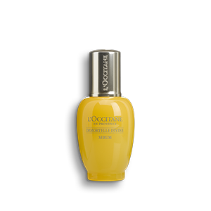 Sérum Immortelle Divine