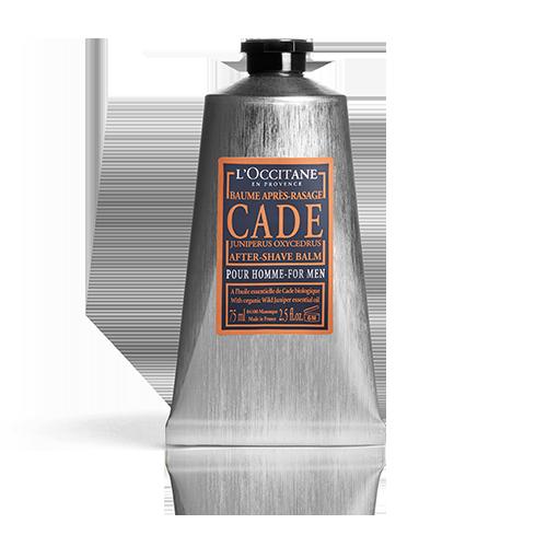 Baume Après-Rasage Cade 75 ml