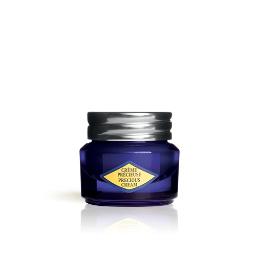Crème Précieuse Immortelle 8 ml