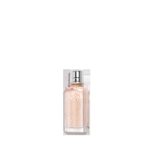 Eau de Toilette Fleurs de Cerisier 7 ml