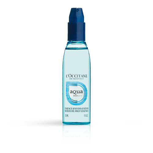 Essence d'Hydratation Aqua Réotier 30 ml