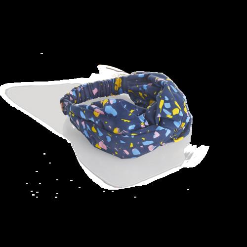 Headband été 2018