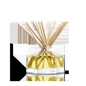 Coffret Diffuseur de Parfum - L'Occitane