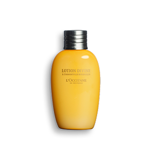 Lotion Divine Immortelle - L'Occitane