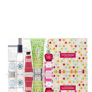 Nourishing Beauty Kit