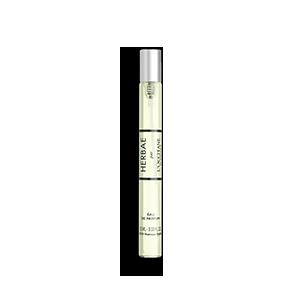 Vaporisateur Eau de Parfum Herbae - L'Occitane